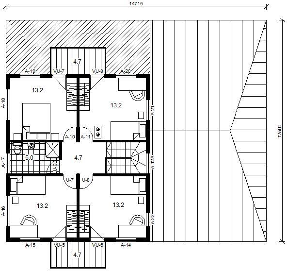 Maahärra 127 II korruse plaan.JPG